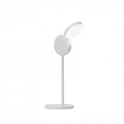 OPTUNIA - Table Lamp - Designer Lighting -  Silvera Uk
