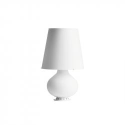 FONTANA Medium - Table Lamp -  -  Silvera Uk