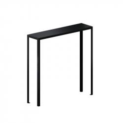 SLIM - Console table - Designer Furniture -  Silvera Uk