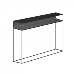 TRISTANO CONSOLE - Console table - Designer Furniture -  Silvera Uk