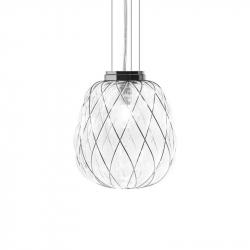 PINECONE Medium - Pendant Light - Designer Lighting -  Silvera Uk