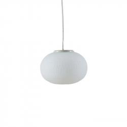 BIANCA - Pendant Light - Designer Lighting -  Silvera Uk