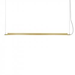 COMPENDIUM - Pendant Light - Designer Lighting -  Silvera Uk
