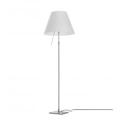 COSTANZA - Floor Lamp - Designer Lighting -  Silvera Uk