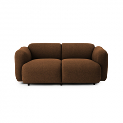SWELL - Sofa - Designer Furniture -  Silvera Uk