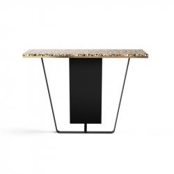 HORIZON Large - Console table - Designer Furniture -  Silvera Uk