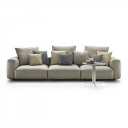 GRANDEMARE OUTDOOR - Sofa -  -  Silvera Uk