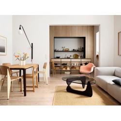 NOGUCHI COFFEE TABLE - Coffee Table - Designer Furniture - Silvera Uk