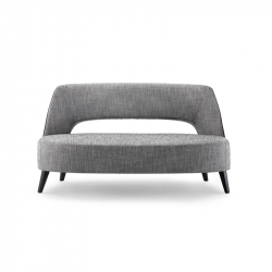 ERMIONE 20 - Sofa -  -  Silvera Uk