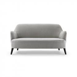 LYSANDRE 20 - Sofa -  -  Silvera Uk