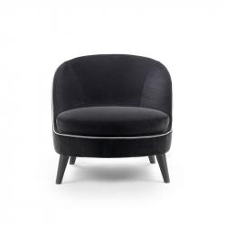 DRAGONFLY 20 - Easy chair - Designer Furniture -  Silvera Uk