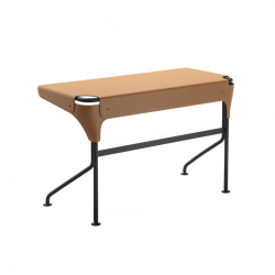 TUCANO - Desk - Designer Furniture -  Silvera Uk
