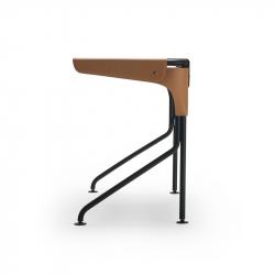 TUCANO - Desk - Designer Furniture - Silvera Uk