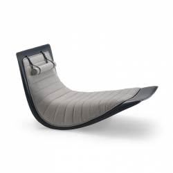 RIDER - Easy chair -  -  Silvera Uk