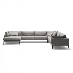 FLOYD HI 2 SYSTEM - Sofa - Designer Furniture -  Silvera Uk