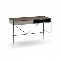 ERA SCRITTOIO - Desk -  -  Silvera Uk