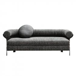 MATTIA - Sofa - Designer Furniture -  Silvera Uk
