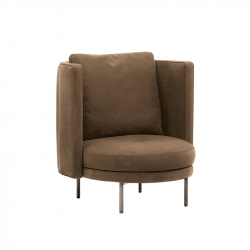 TORII - Easy chair -  -  Silvera Uk
