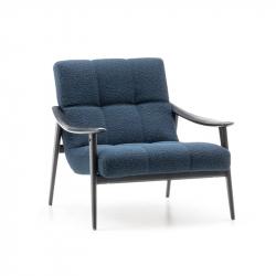 FYNN - Easy chair -  -  Silvera Uk