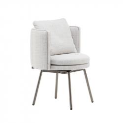 TORII DINING - Dining Chair -  -  Silvera Uk