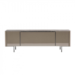 LOU 2020 - Storage Unit - Designer Furniture -  Silvera Uk