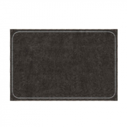 OUTLINE carpet - Rug - Accessories -  Silvera Uk