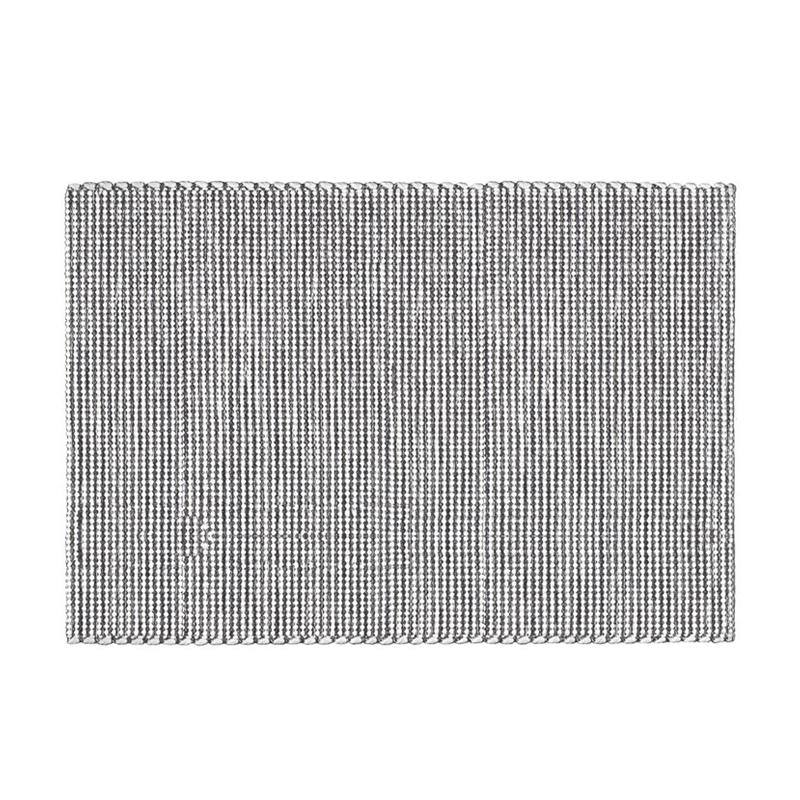 OSAKA rug - Rug - Accessories - Silvera Uk