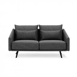 COSTURA L 156 - Sofa -  -  Silvera Uk