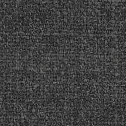 COSTURA L 156 - Sofa - Designer Furniture - Silvera Uk