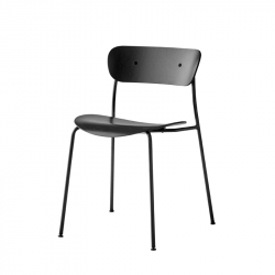 AV1 PAVILION - Dining Chair - Themes -  Silvera Uk