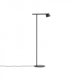 TIP FLOOR - Floor Lamp - Designer Lighting -  Silvera Uk
