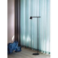 TIP FLOOR - Floor Lamp - Designer Lighting - Silvera Uk
