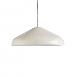 PAO STEEL Ø 47 - Pendant Light - Designer Lighting -  Silvera Uk