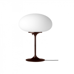 STEMLITE - Table Lamp - Designer Lighting -  Silvera Uk