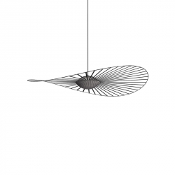 VERTIGO NOVA - Pendant Light - Designer Lighting -  Silvera Uk