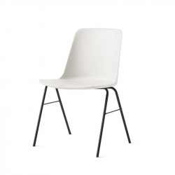 RELY HW26 - Dining Chair - Designer Furniture -  Silvera Uk