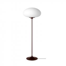 STEMLITE - Floor Lamp - Designer Lighting -  Silvera Uk