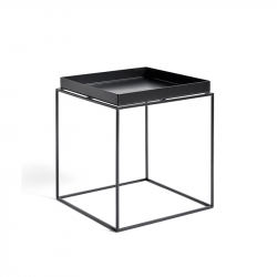TRAY - Coffee Table - Designer Furniture -  Silvera Uk