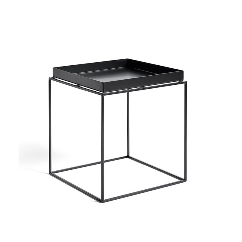TRAY - Coffee Table - Designer Furniture - Silvera Uk