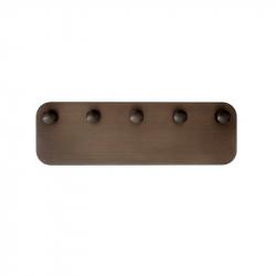 COLLECT HANGER SC47 - Coat Rack - Accessories -  Silvera Uk