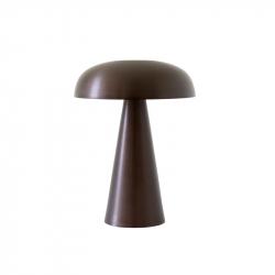 COMO SC53 - Table Lamp - Designer Lighting -  Silvera Uk