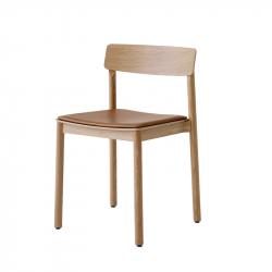 BETTY TK3 - Dining Chair -  -  Silvera Uk