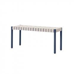 BETTY - Designer Bench - Designer Furniture -  Silvera Uk