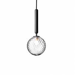 MIIRA OPTIC - Pendant Light - Showrooms -  Silvera Uk