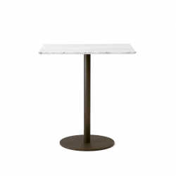 IN BETWEEN SK16 - Dining Table - Designer Furniture -  Silvera Uk