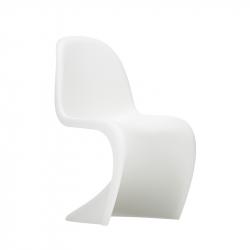 PANTON - Dining Chair - Designer Furniture -  Silvera Uk