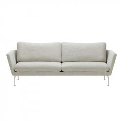 SUITA Classic 3 seater - Sofa - Designer Furniture -  Silvera Uk