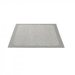 PEBBLE Rug - Rug - Accessories -  Silvera Uk
