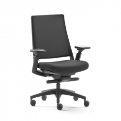 KINEO Office chair *** - Accueil - Selections -  Silvera Uk