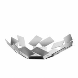 Dish STANZA DELLO SCIROCCO L 24 - Accueil - Racine - Silvera Uk